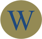 rsz_logo_circle